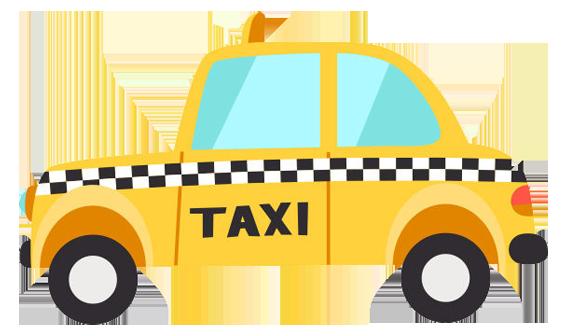 Mersin Taksi - 7/24 Ulaşılabilir - 0507 067 31 85